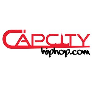 CapCity - Story Tellers