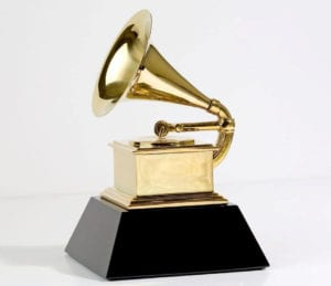 This Week in Music - Grammy Awards