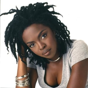 Lauryn Hill - photo_by_anthony_barboza_archive_photos_getty_114465492