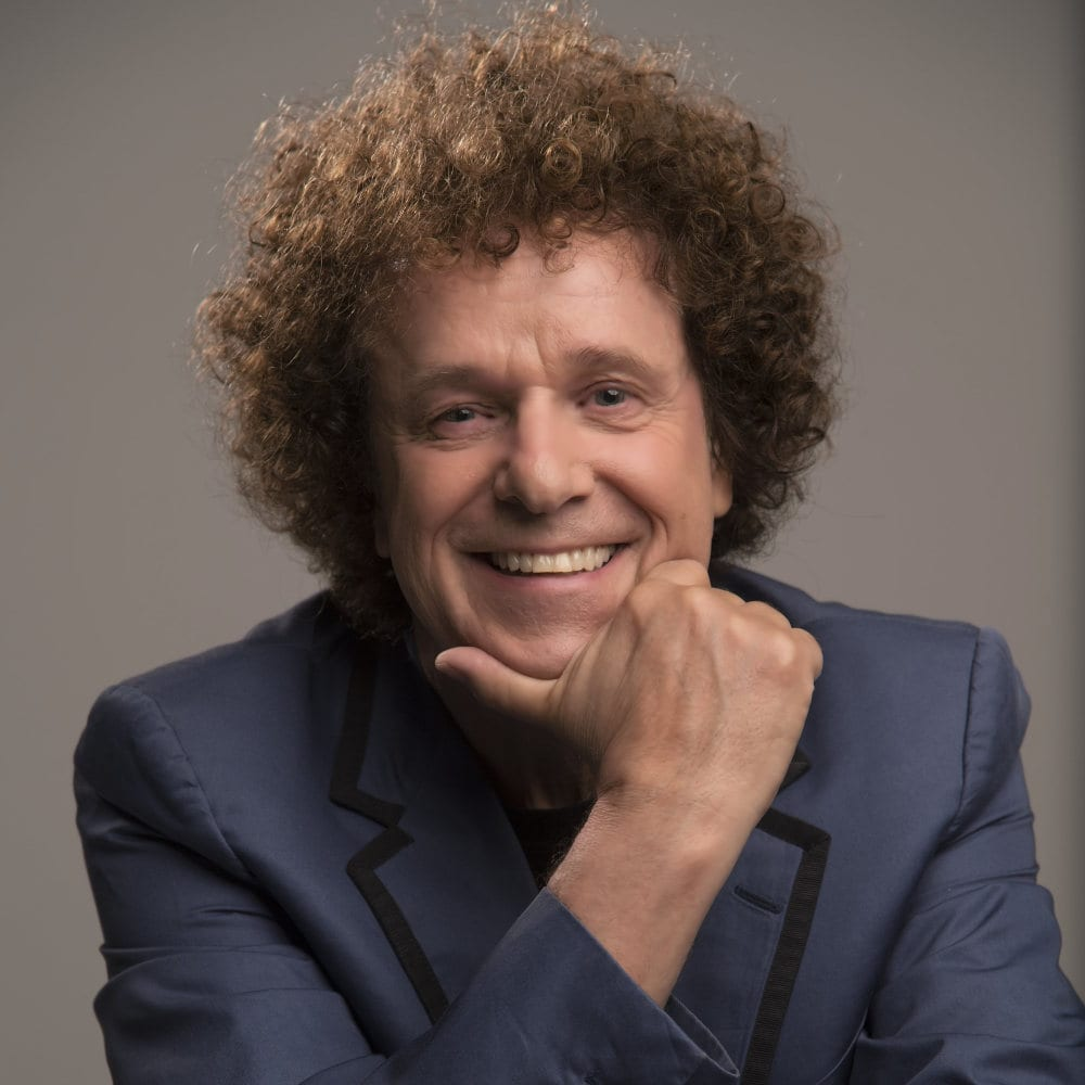 Leo Sayer - This Week In Music