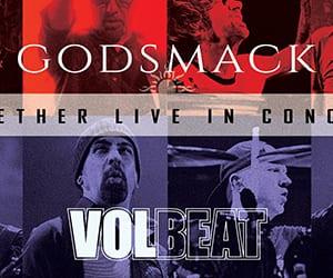 godsmack2019