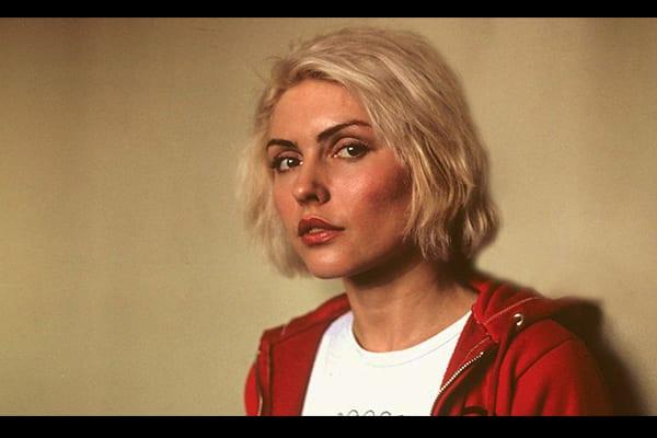 Debbie Harry - This Week in Music Vol 9