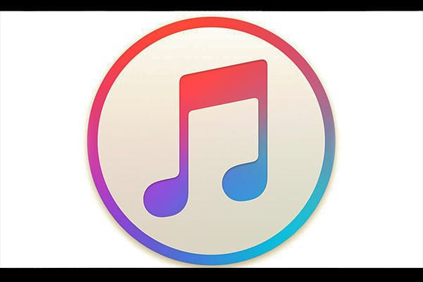 iTunes  - This Week in Music