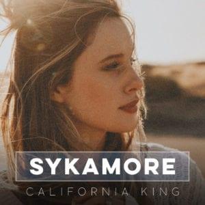 Spotlight - Sykamore
