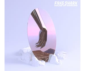 West Coast Spotlight – Fake Shark