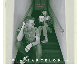 West Coast Spotlight – Via Barcelonia