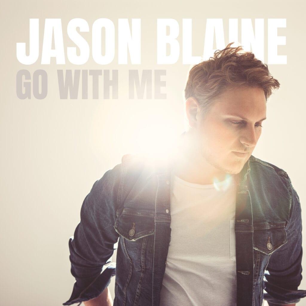 Spotlight – Jason Blaine