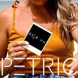 Spotlight – Petric