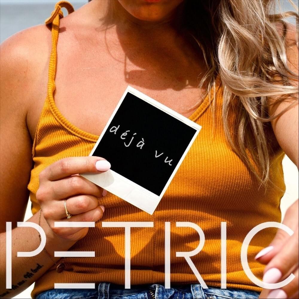 Spotlight - Petric