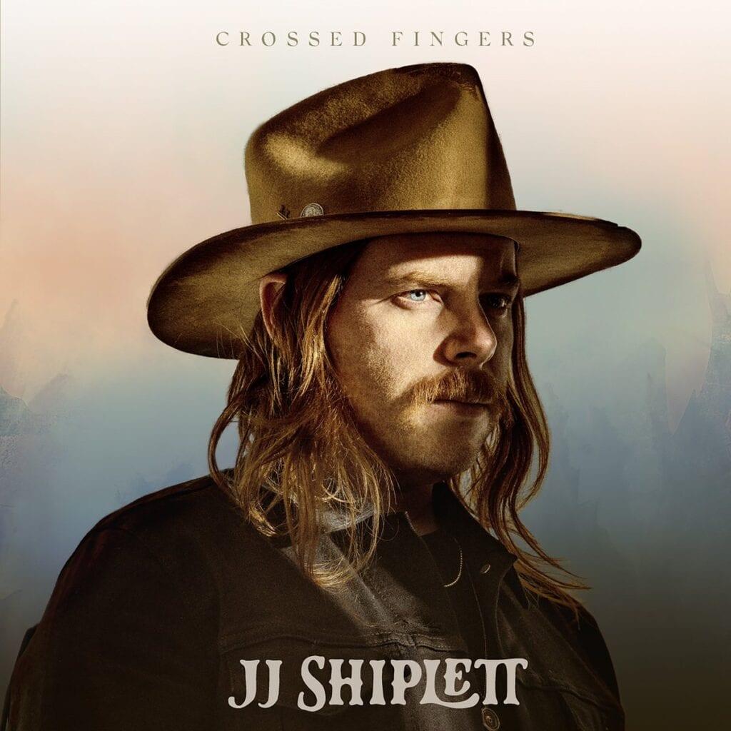 Spotlight – JJ Shiplett