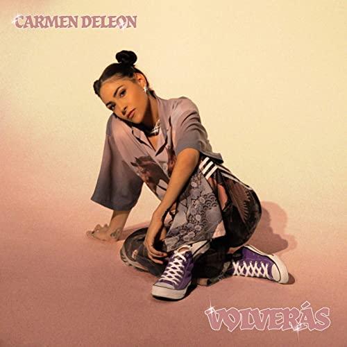 Highlight - Carmen Deleon