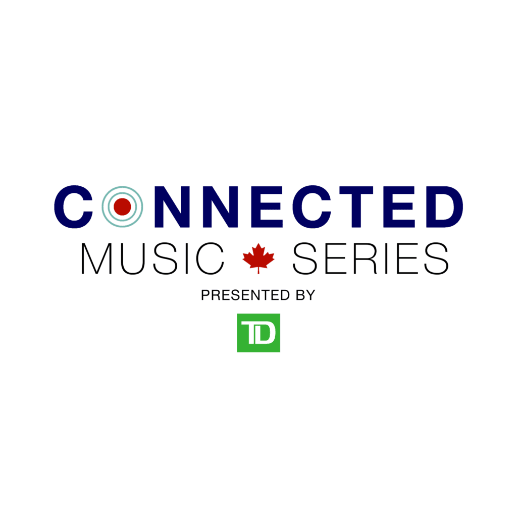 Spotlight – Connected Music Series