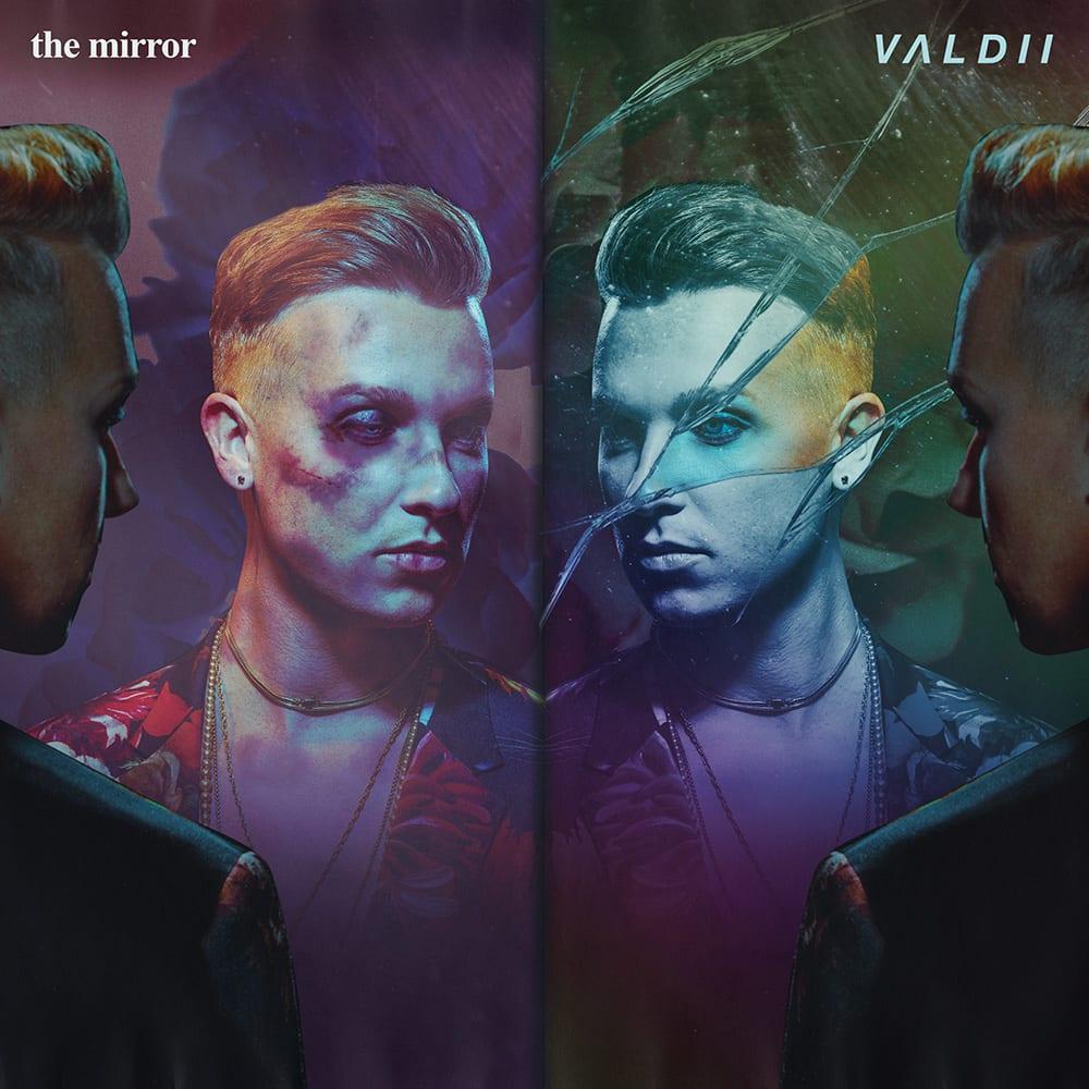Spotlight – Valdii