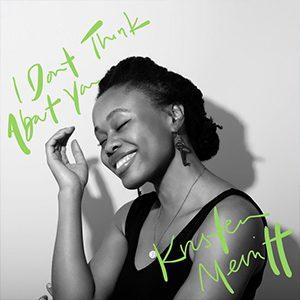 Spotlight – Kristen Merritt