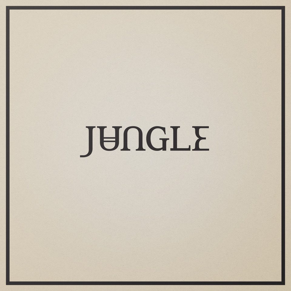 Spotlight – Jungle