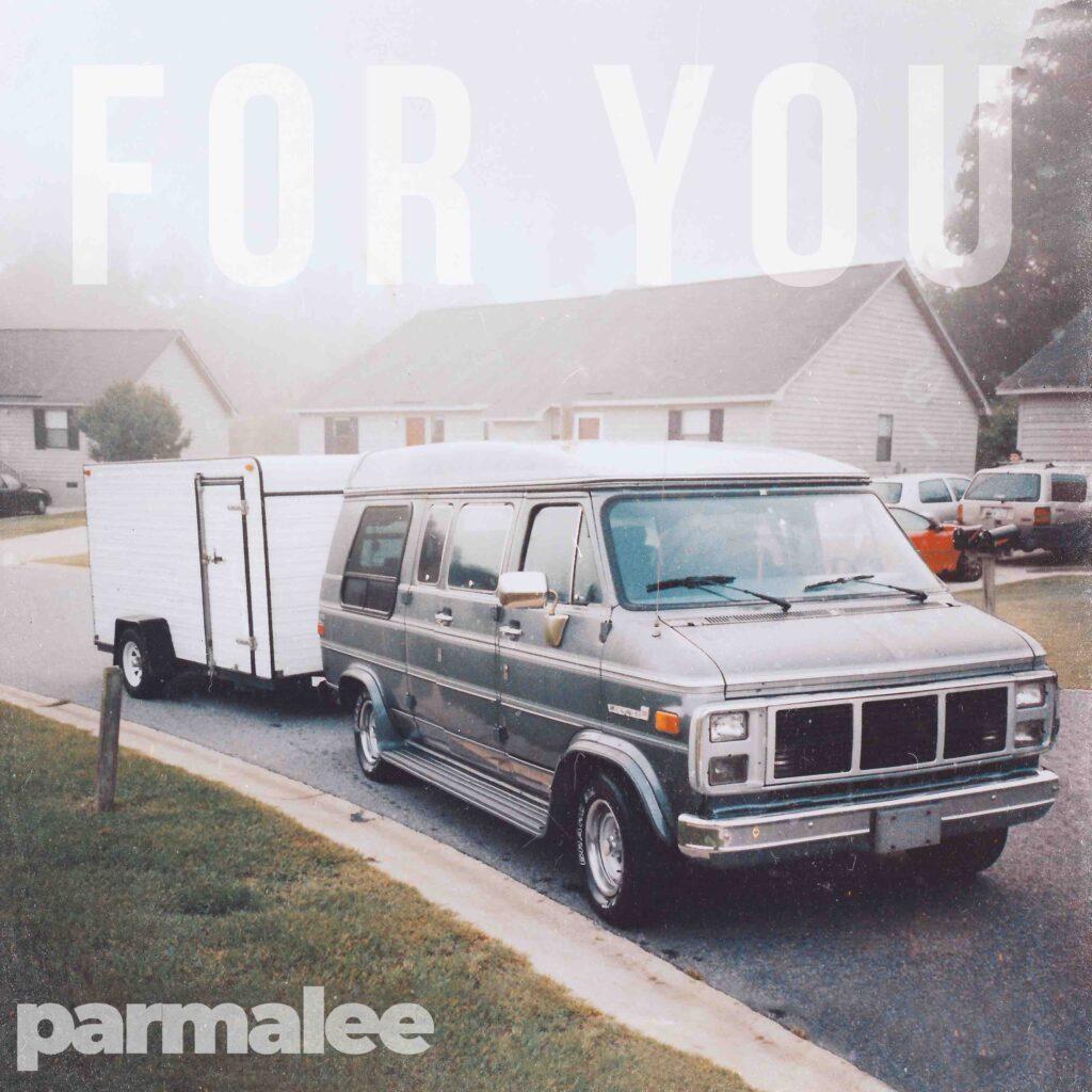 Spotlight – Parmalee